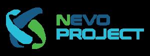 Nevo project
